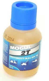 Zvětšit obrázek MOGUL 2T SAE40 (100 ml)