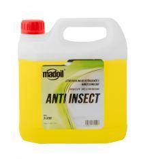 Zvětšit obrázek MadLube Antiinsect NANO 3L