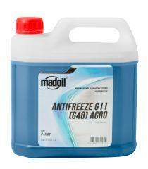 Zvětšit obrázek Antifreeze G11 (G48) (3L)