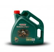 Zvětšit obrázek Castrol Magnatec 10W40 A3/B4 (4L)
