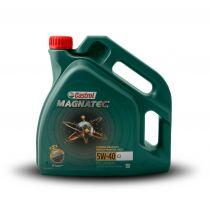 Zvětšit obrázek Castrol Magnatec C3 5W40 (4L)