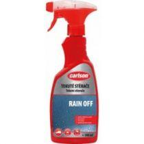 Zvětšit obrázek Tekuté stěrače - Stop rain (500ml)