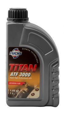 Zvětšit obrázek TITAN ATF 3000 (1L)