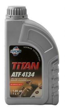 Zvětšit obrázek TITAN ATF 4134