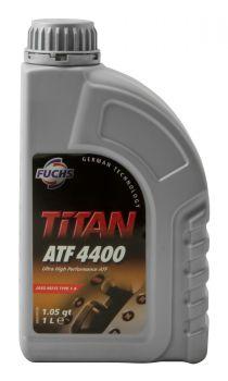 Zvětšit obrázek TITAN ATF 4400 (1L)
