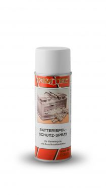 Zvětšit obrázek Bateriový sprej (400ml)