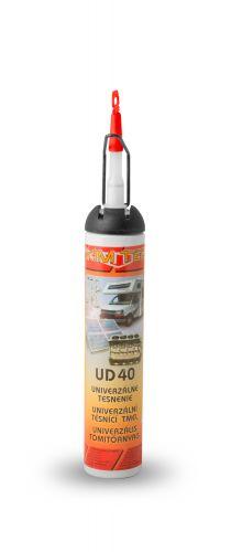 Zvětšit obrázek Tmel na motory UD 40 (200ml)