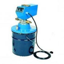 Zvětšit obrázek Elektrický mazací lis YAMADA KPL-230