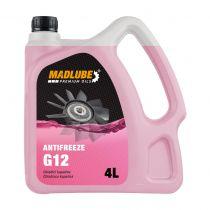 Zvětšit obrázek Antifreeze G12 (4L)