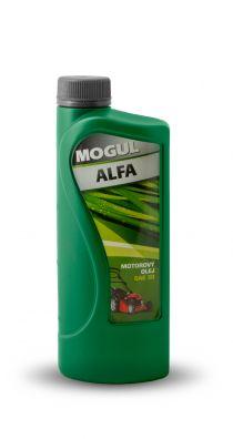 Zvětšit obrázek Mogul Alfa 30 (1L)