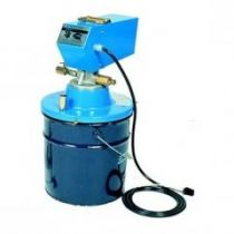 Zvětšit obrázek Elektrický mazací lis YAMADA KPL-24