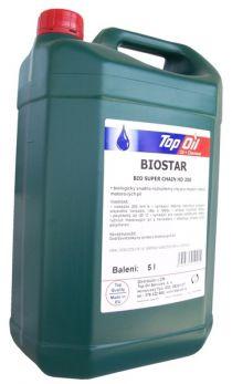 Zvětšit obrázek BIOSTAR Bio Super Chain HD 200 (5L)