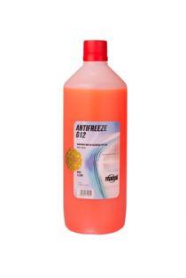 Zvětšit obrázek Antifreeze G12 (3L)