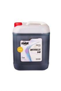 Zvětšit obrázek Antifreeze G11 (G48) (5L)