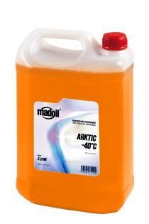 Zvětšit obrázek ARKTIC - 40°C (5L)