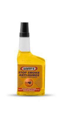 Zvětšit obrázek STOP SMOKE (350ml)