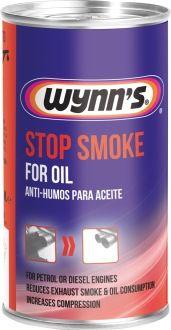 Zvětšit obrázek STOP SMOKE (325ml)