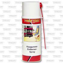 Zvětšit obrázek Odstraňovač žvýkaček  (400ml)