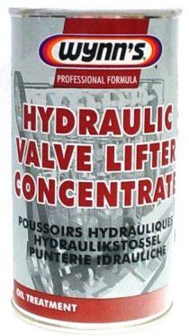Zvětšit obrázek Hydraulic Valve Lifter Concentrate  (325ml)