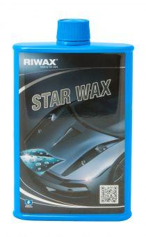 Zvětšit obrázek Riwax Star wax (500g)