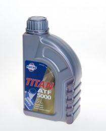 Zvětšit obrázek TITAN ATF 5000 SL (1L)