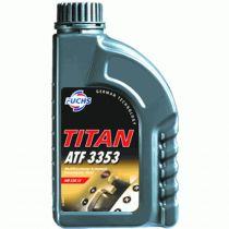Zvětšit obrázek TITAN ATF 3353 (1L)