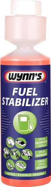 Zvětšit obrázek Fuel Stabilizer (250ml)
