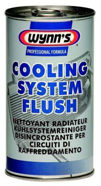 Zvětšit obrázek Cooling System Flush (325ml)