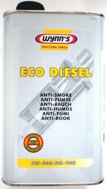 Zvětšit obrázek Eco Diesel  (1L)
