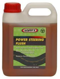 Zvětšit obrázek Power Steering Flush (1,9L)