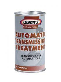 Zvětšit obrázek Automatic Transmission Treatment  (325ml)