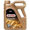 LOTOS Quazar 5W-40 (4L)