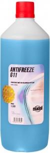 Antifreeze G11 (1L)