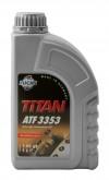 TITAN ATF 3353 (1L)