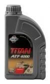 TITAN ATF 4000 (1L)