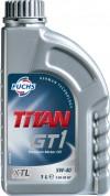 FUCHS Titan GT1 5W40 (1L)