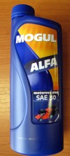 Mogul Alfa 30 (1L)