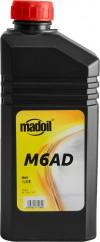 M6AD 1L