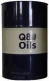 Zvětšit obrázek Q8 T 5000 10W40 (20L)