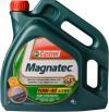 Castrol Magnatec 10W40 A3/B4 (5L)