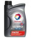TOTAL Quatz Ineo MC3 5W30 (1L)