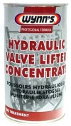 Hydraulic Valve Lifter Concentrate  (325ml)