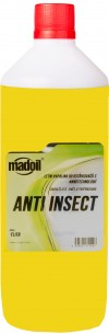 MadLube Antiinsect NANO 1L