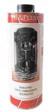 Ochrana podvozku na bázi vosku (1L)
