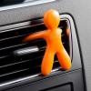 Zvětšit obrázek Vůně CESARE-oranžová-energy