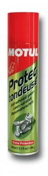 PROTECT TONDEUSE (400ml)