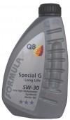 Q8 Formula Special G LONGLIFE 5W30 (1L)