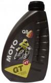 Q8 MOTO GT 10W40 (1L)
