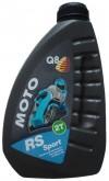 Q8 MOTO RS SPORT (1L)