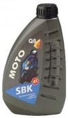 Q8 MOTO SBK 10W40 (1L)